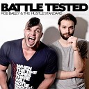 Battle Tested - EP
