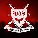 Maxwell Jackson - Fast Car
