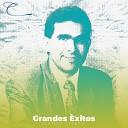 Carlos Tirado - Se Va El Amor