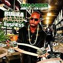 Three 6 Mafia - Hood Sprung