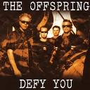 2002 - Defy You