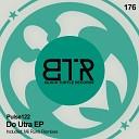 Pulse122 - Do Utra