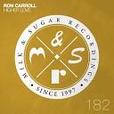 Ron Carroll - Bump to Dis (Bart B Ore Vs Bingo Players Remix)