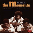 Soul Hits Of The '70s: Didn't It Blow Your Mind!, Vol. 16