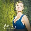 Jetaime - Uh la la Alex Dea remix