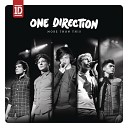 One Direction - What Makes You Beautiful Live
