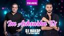 DJ HAKOP ft SPITAKCI HAYKO - Im Ashxarhn Es www BlackMusic do am 2020