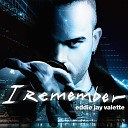 Deadmau5 feat Kaskade - I Remember Original Extended Mix
