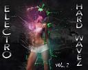 Dj Model Style - Electro Night Original Mix