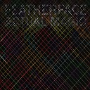 Featherface - I Saw You Dancing