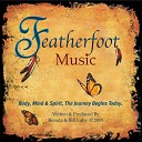 Featherfoot Music - Lonesome