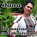 oana - De Cand Trag Bani La Mine