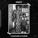 Edem - Efo Kojo Part 2