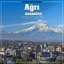 Furkan U ar - Cities Of Turkey Vol 6 Karak se A r