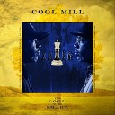 Cool Mill - Hands Up
