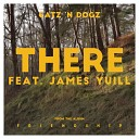 Catz n Dogz feat James Yuill - There Michael Mayer Remix