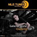 Galactic EP.