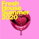 Jay Frog Sunny Marleen - Hello BlackBonez Club Edit