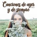 Jose Miguel Class - Si No Puedo Ser Tu Amor