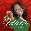 Felicia - Silent Night