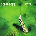 Felipe Petry - Madeira English