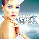 Trance Classics Esmee Bor Stotijn - Eternity