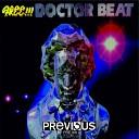 Free - Doctor Beat