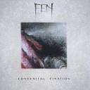 Fen - Nebula