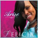 Felicia - The Safest Place