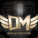 Dru yna Mistrz w feat Tadek Bilon Hazzidy - My l samodzielnie feat Tadek Bilon Hazzidy