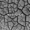 MARYENKO - Звезды воровские