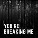 You're Breaking Me