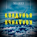 MLOFFI - Колдунья