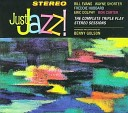 Just Jazz! (The Complete Triple Play Stereo Sessions)