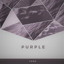 Yona - Purple
