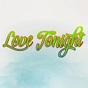 Elias Anaka - Love Tonight