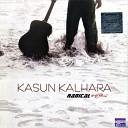 Kasun Kalhara feat Nadeeka Jayawardhana Indrachapa Liyanage - Kshithija Reka