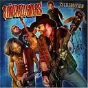 Supersuckers - I Like It All Man