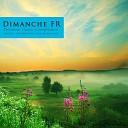Unknown - Mozart Piano Sonata no 2 In F Major K 280 I Allegro Assai