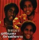 Gibson Brothers - Limbo