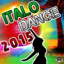 Nateole Tony Jay feat Jerome Thevenot - Look At Me Right DJ Jpedroza Italo Dance Edit www Handsupowo pl