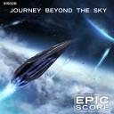 ES028: Journey Beyond The Sky