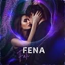 Fati - Fena