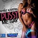 Vybz Kartel - You Me Say