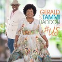 Gerald Tammi Haddon - See About Me