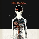 Three Days Grace - Painkiller Live Human Deluxe