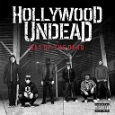 Hollywood Undead - Let Go