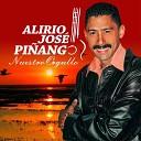 Alirio Jose Pi ango - Coleo Canto y Amor