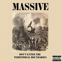 Massive - Fight for Glory