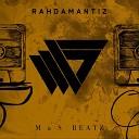 Rahdamantiz - About You